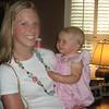 Maggie's 1st Birthday 07-01-06 (51)