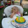 Maggie's 1st Birthday 07-01-06 (44)
