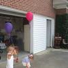 Maggie's 1st Birthday 07-01-06 (62)