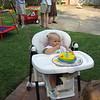 Maggie's 1st Birthday 07-01-06 (43)