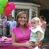 Maggie's 1st Birthday 07-01-06 (28)