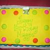 Maggie's 1st Birthday 07-01-06 (7)