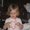 Maggie's 1st Birthday 07-01-06 (69)