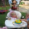Maggie's 1st Birthday 07-01-06 (38)