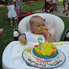 Maggie's 1st Birthday 07-01-06 (46)