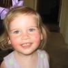 Maggie's 1st Birthday 06-30-06 (1)