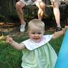 Maggie's 1st Birthday 07-01-06 (30)