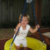 Maggie's 1st Birthday 07-01-06 (16)