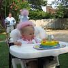 Maggie's 1st Birthday 07-01-06 (33)
