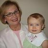 Maggie's 1st Birthday 07-01-06 (1)