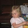 Maggie's 1st Birthday 07-01-06 (66)
