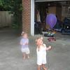 Maggie's 1st Birthday 07-01-06 (60)