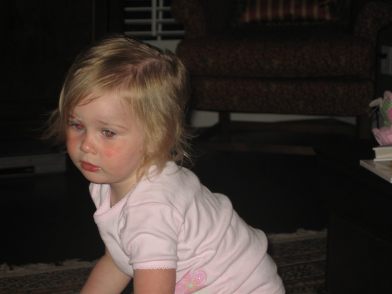 Maggie's 1st Birthday 07-01-06 (74)