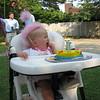 Maggie's 1st Birthday 07-01-06 (34)
