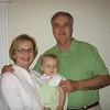 Maggie's 1st Birthday 07-01-06 (2)
