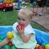 Maggie's 1st Birthday 07-01-06 (23)