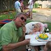 Maggie's 1st Birthday 07-01-06 (40)
