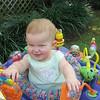 Maggie's 1st Birthday 07-01-06 (25)