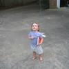 Maggie's 1st Birthday 07-01-06 (58)