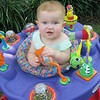 Maggie's 1st Birthday 07-01-06 (24)