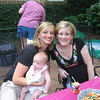 Maggie's 1st Birthday 07-01-06 (20)