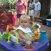 Maggie's 1st Birthday 07-01-06 (12)