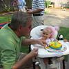 Maggie's 1st Birthday 07-01-06 (39)