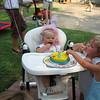 Maggie's 1st Birthday 07-01-06 (37)