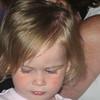 Maggie's 1st Birthday 07-01-06 (75)