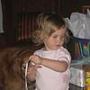 Maggie's 1st Birthday 07-01-06 (64)