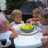 Maggie's 1st Birthday 07-01-06 (35)