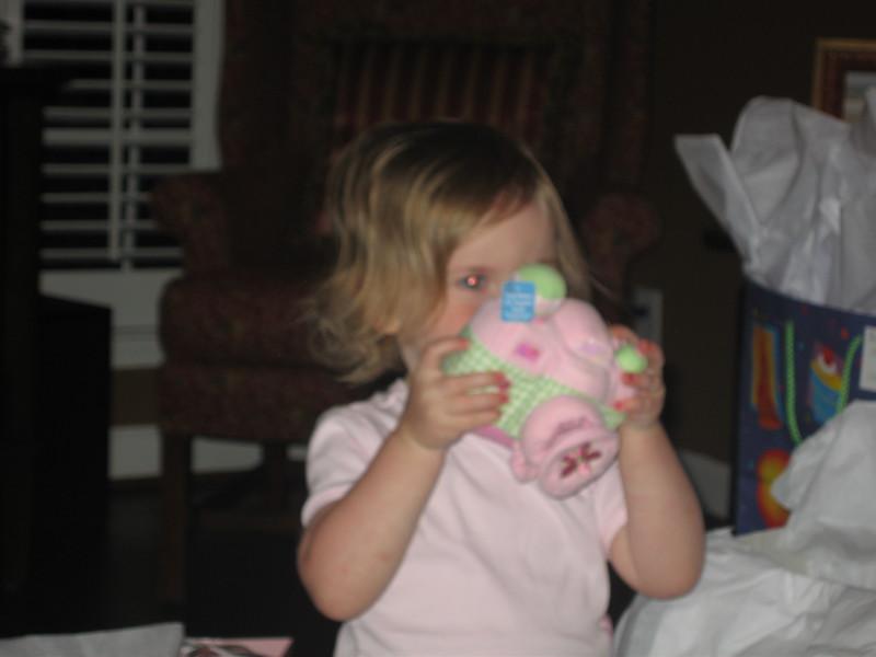 Maggie's 1st Birthday 07-01-06 (68)