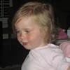 Maggie's 1st Birthday 07-01-06 (72)