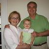 Maggie's 1st Birthday 07-01-06 (3)