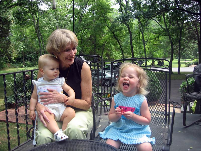 Nashville Visit 07-15-2006  (5)