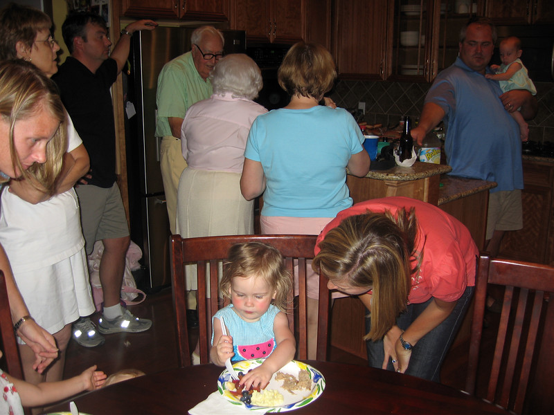 Nashville Visit 07-15-2006  (7)