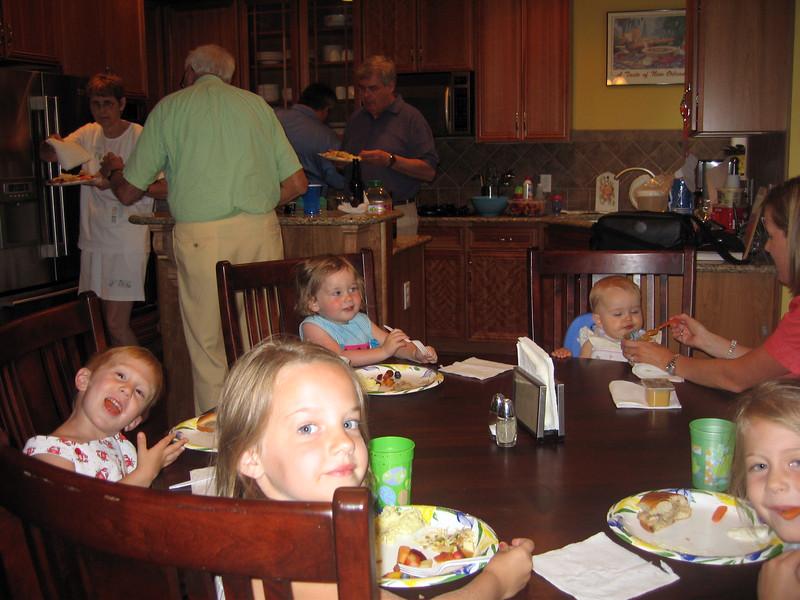 Nashville Visit 07-15-2006  (9)
