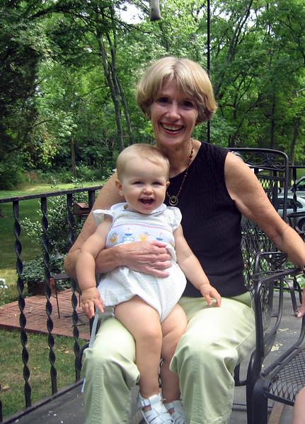 Nashville Visit 07-15-2006  (3)