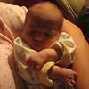 September 23, 2006