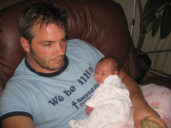 September 9, 2006