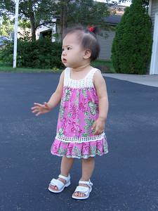 aug 03, 06 aloha dress