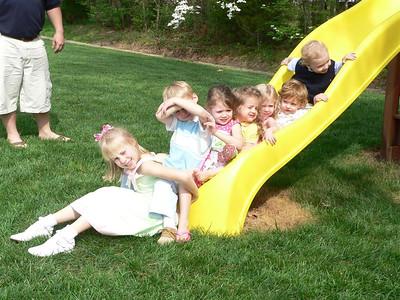 Grandkids-slide-Easter