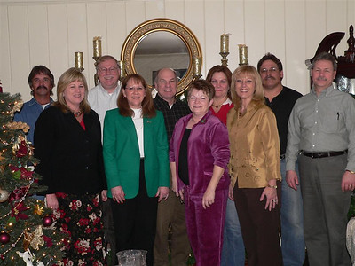 2006-12-21-LifeGroup