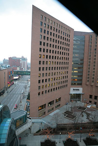 View from hotel2