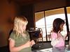 Amusement and Balboa Park (1)