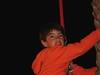Amusement and Balboa Park (15)