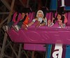 Amusement and Balboa Park (11)