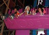 Amusement and Balboa Park (12)