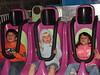Amusement and Balboa Park (10)