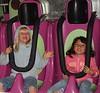 Amusement and Balboa Park (9)
